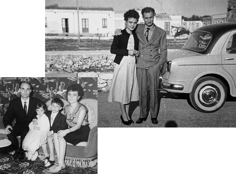 saitta-1960-vintage-storia-1